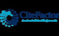 Indexed in Citefactor